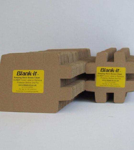 blank-it-trade